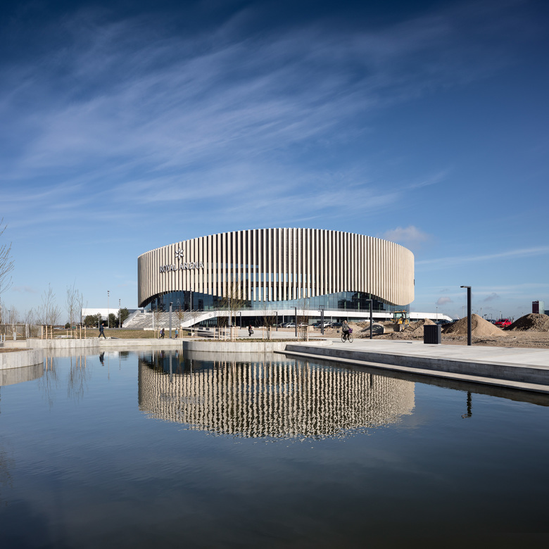 Scandinavian-Architects   Profiles of Selected Architects ...